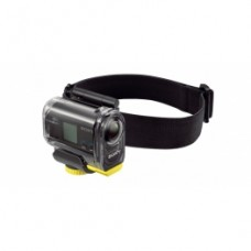 Крепление Action Cam на голове Sony VCT-GM1