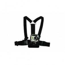 Крепление на грудь GoPro Chest Mount Camera Harness