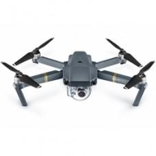Квадрокоптер DJI Mavic Pro*