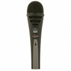 Микрофон AKG D3700