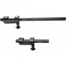 Микрофон-пушка Azden SGM-2X