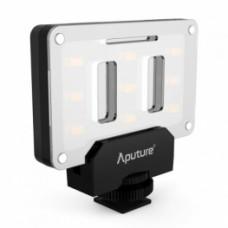 Накамерный свет Aputure Аmaran al-m9