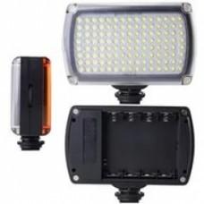 Накамерный свет LED VIDEO XH-120