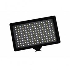 Накамерный свет Prolux PLX-Bi145