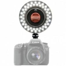 Накамерный свет Rotolight RL48-B