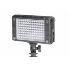 Накамерный свет Tecpro Fillini Click