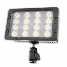 Накамерный свет Torch LED Bolt 220R