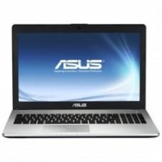 Ноутбук Asus n56v8