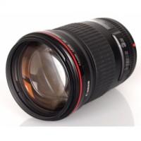 Объектив Canon EF 135mm f/2 L USM