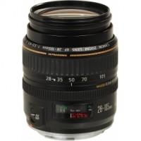 Объектив Canon EF 28-105mm f/3.5-4.5 II USM