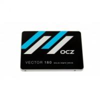 OCZ Vector 180 SSD 240 ГБ