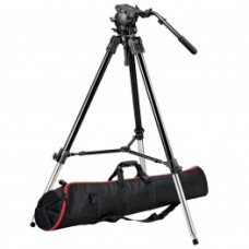 Штатив Manfrotto 526PFH/350