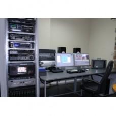 Станция нелинейного монтажа Avid Media Composer Adrenaline 3.9