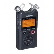 Стерео-рекордер Tascam DR-40