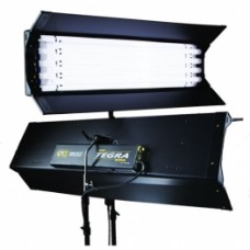 Студийный свет Kino Flo Tegra 400