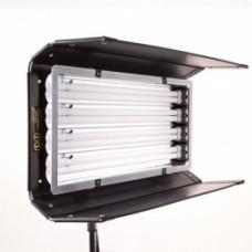 Студийный свет KinoFlo Diva-Lite 401