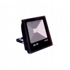 Светодиодный прожектор Apeyron 35W 6400K