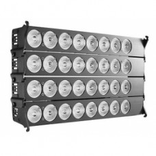 Светодиодный светильник THELIGHT 4LIGHT