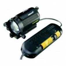 Световой прибор Dedolight DLH4 150 Вт