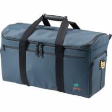 Транспортная сумка KATA CB-300
