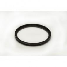 Ультрафиолетовый фильтр Polaroid Multi-Coated UV Filter Protective 82mm