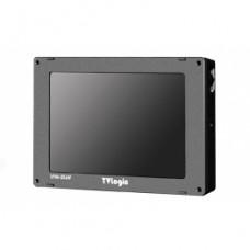 Видеомонитор TVLogic VFM-056WP