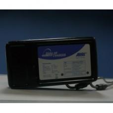 Зарядное устройство Arri Dual-HF