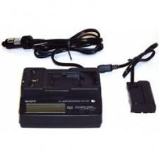 Зарядное устройство Sony DC-V700