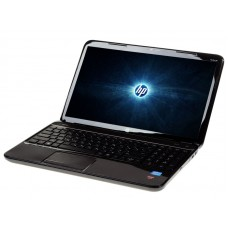 Ноутбук HP Pavilion g6 Notebook PC