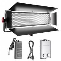 Комплект светодиодных панелей Neewer DLED 700S Duo