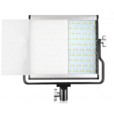 Светодиодная панель Samtian L4500 Bi-Color Solo