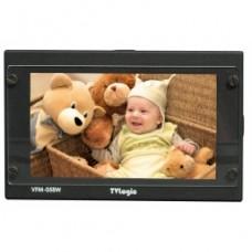 Монитор накамерный TVLOGIC VFM-058W 5,5*