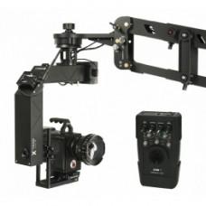 Моторизированная голова SlideKamera X-HEAD