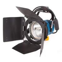 Комплект из двух приборов постоянного света ARRILite 800W