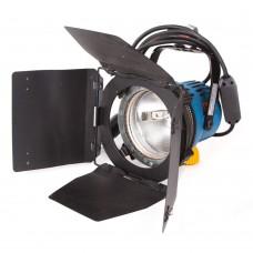 Комплект постоянного света Arri 2 x 800Вт (2 прибора по 800Вт)