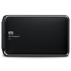 Внешний жесткий диск Seagate Backup Plus Portable Slim 1TB