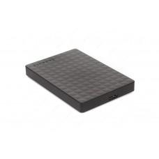 Внешний жесткий диск Seagate Expansion 500 gb
