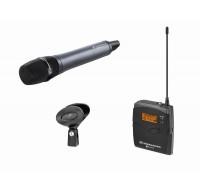 Радиомикрофонная система Sennheiser EW 135 G4-G