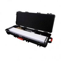 Комплект из восьми светодиодных трубок Astera AX1 PixelTube (RGB)