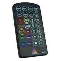 ИК-пульт Astera ARC1 IR Remote