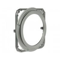 Среднее универсальное кольцо Daylite Quartz для установки софтбоксов