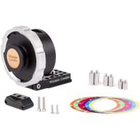 Адаптер Wooden Camera для PL Mount Pro на  Sony E
