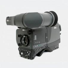 Камера Grass Valley LDK-8000/71 elite