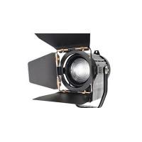 Светодиодный прибор постоянного света LED CD-1000WS