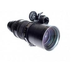 Объектив Cooke Cine Varotal 25-250 mm T3.9 (PL)