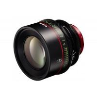 Объектив Canon CN-E 135mm T2.2 (EF)
