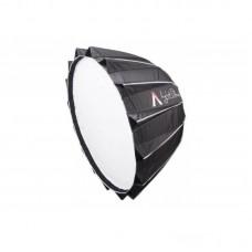 Октобокс Aputure Light Dome II 60 см (крепление Bowens)