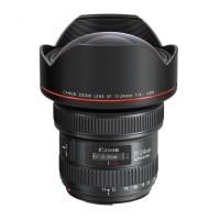 Объектив Canon EF 11-24mm f/4 L USM
