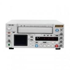 Видеомагнитофон Sony DSR-45 DVCAM