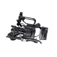 Риг-клетка Tilta ES-T26-A для Canon C200